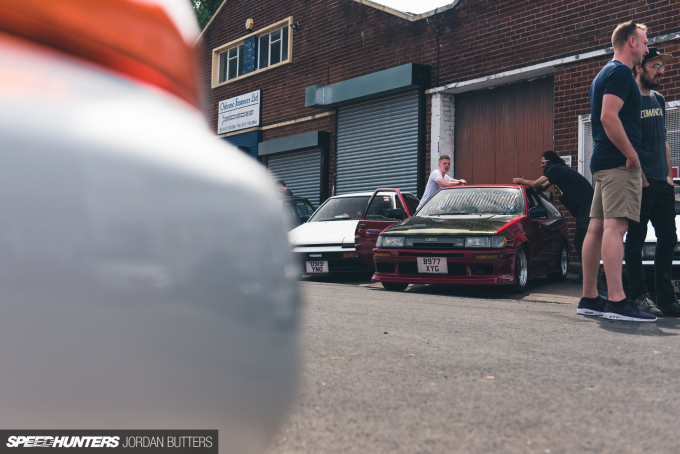 AE86 Day Driftworks 2018 by Jordan Butters Speedhunters-3637