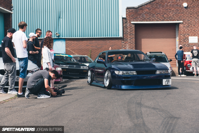 AE86 Day Driftworks 2018 by Jordan Butters Speedhunters-3643