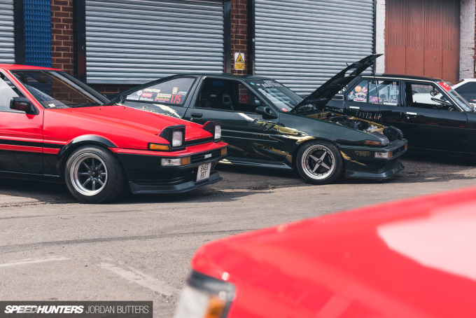 AE86 Day Driftworks 2018 by Jordan Butters Speedhunters-3666
