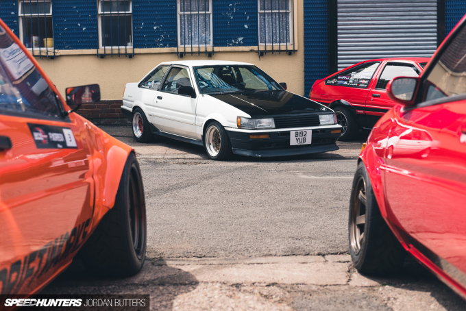 AE86 Day Driftworks 2018 by Jordan Butters Speedhunters-3667