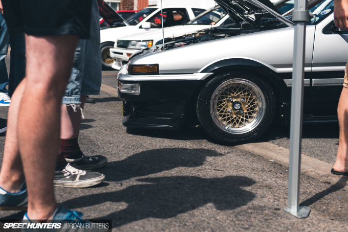 AE86 Day Driftworks 2018 by Jordan Butters Speedhunters-3699