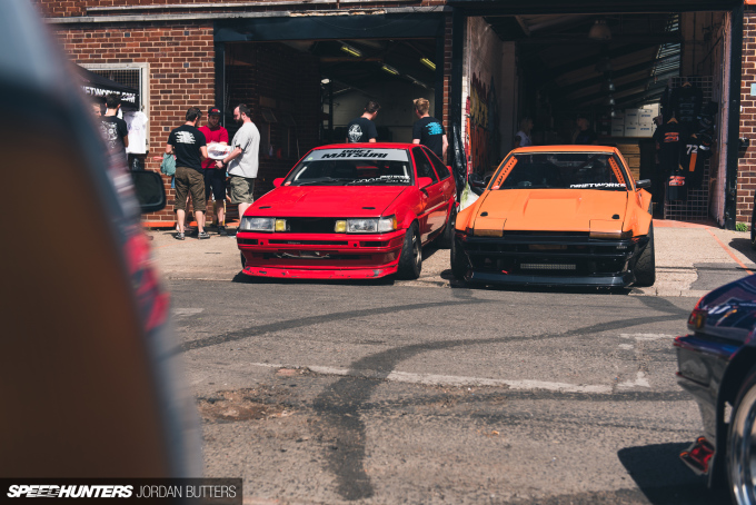 AE86 Day Driftworks 2018 by Jordan Butters Speedhunters-3723