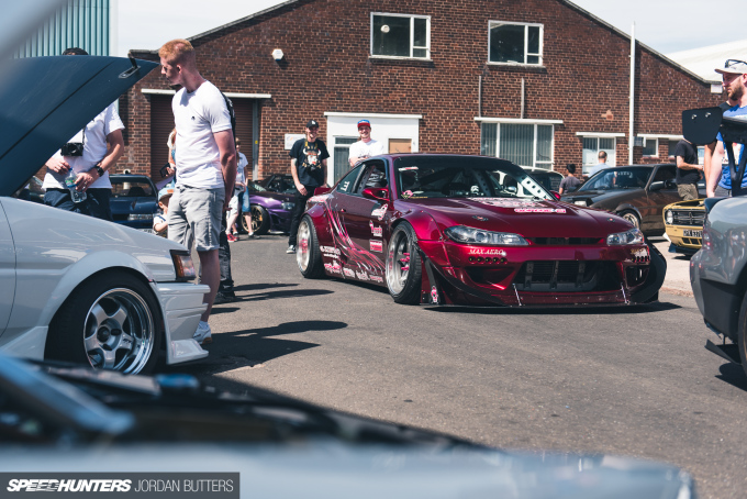 AE86 Day Driftworks 2018 by Jordan Butters Speedhunters-3744