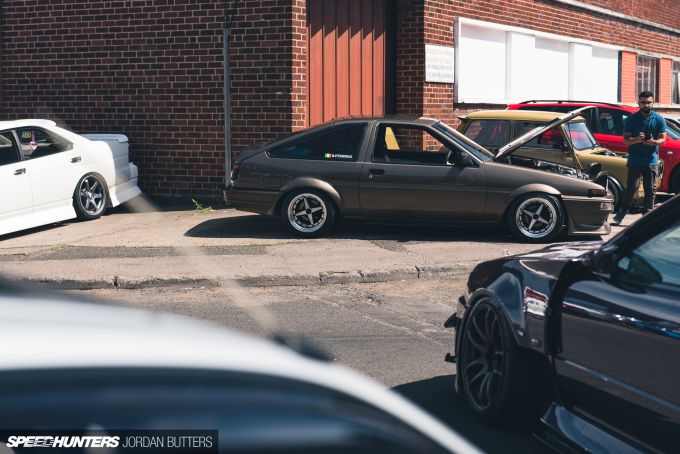 AE86 Day Driftworks 2018 by Jordan Butters Speedhunters-3751