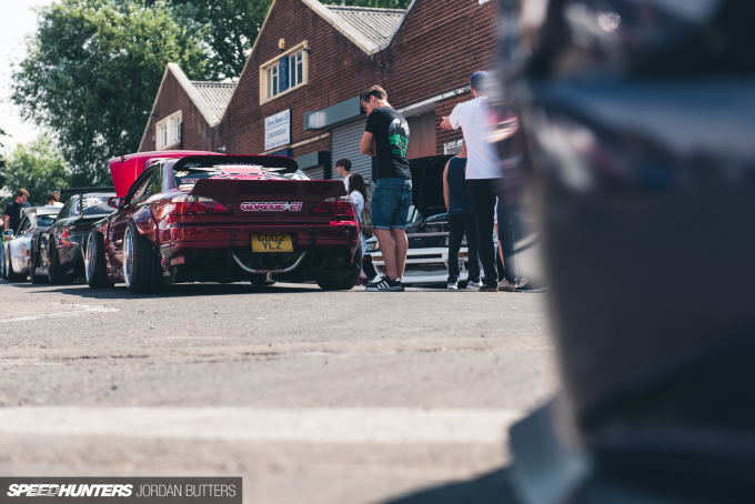 AE86 Day Driftworks 2018 by Jordan Butters Speedhunters-3758