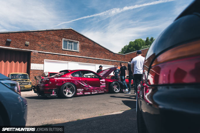 AE86 Day Driftworks 2018 by Jordan Butters Speedhunters-3763
