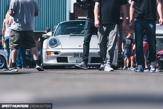 AE86 Day Driftworks 2018 by Jordan Butters Speedhunters-3765