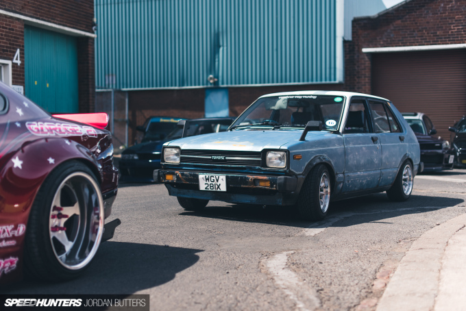 AE86 Day Driftworks 2018 by Jordan Butters Speedhunters-3788