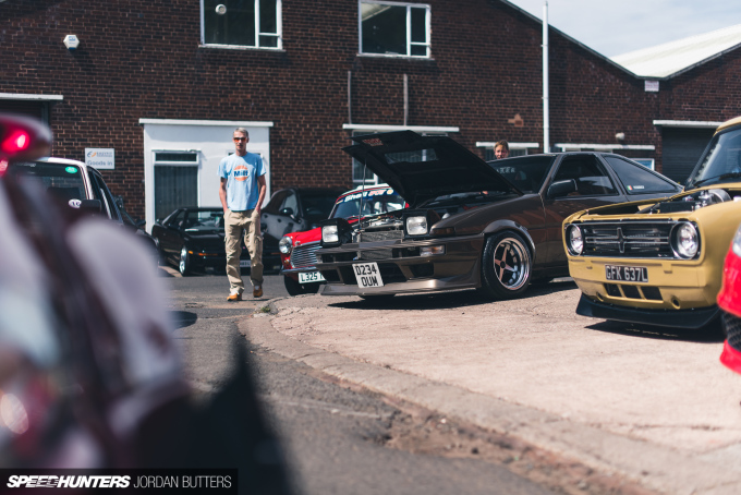 AE86 Day Driftworks 2018 by Jordan Butters Speedhunters-3790