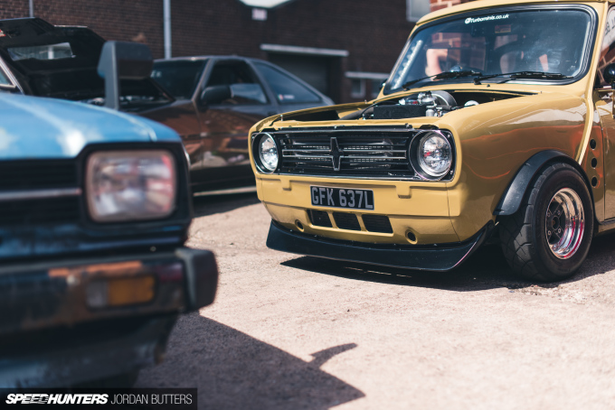 AE86 Day Driftworks 2018 by Jordan Butters Speedhunters-3814