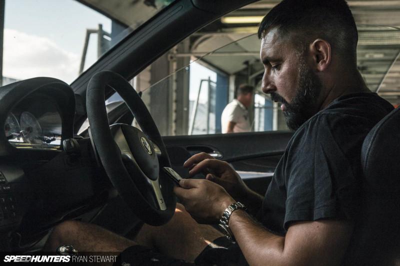 2018 After Work Drive Speedhunters by RyanStewart-01