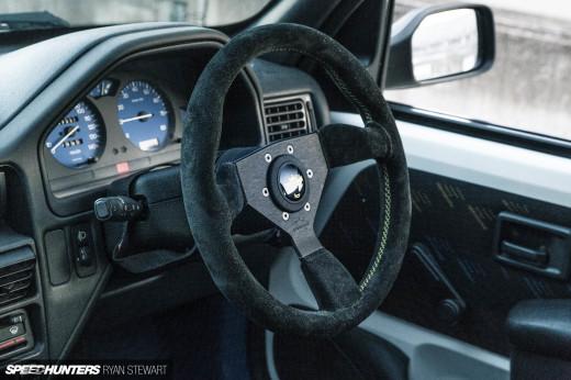 2018 After Work Drive Speedhunters by RyanStewart-19