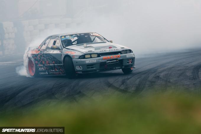 Drift Masters GP Round 2 Hungary by Jordan Butters Speedhunters-6231