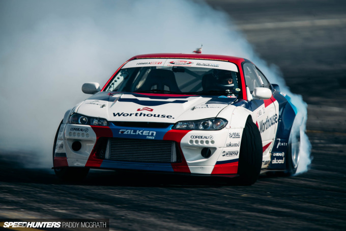 2017-FD08-Irwindale-Worthouse-Drift-Team-150