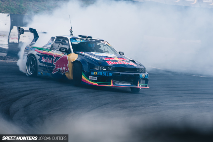 Drift Masters GP Round 2 Hungary by Jordan Butters Speedhunters-6012