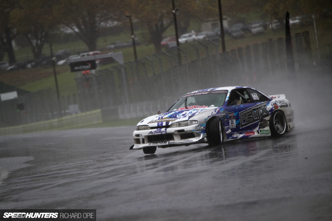 D1NZ_New-Zealand_Final-Round_Pukekohe_Drifting-24