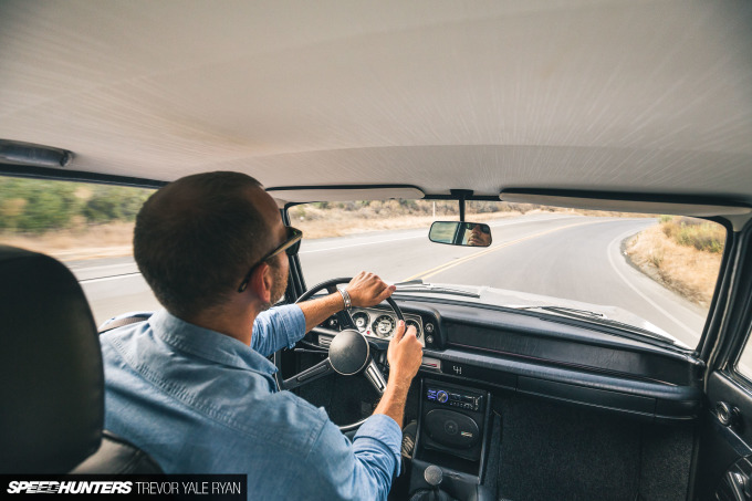 2018-SH-Daily-Driver-2002-Trevor-Ryan_004