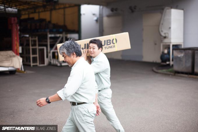 ProjectNSX-Fujitsubo-NA1-blakejones-speedhunters--34