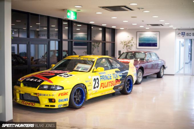 R33-Fujitsubo-GTR-blakejones-speedhunters--56