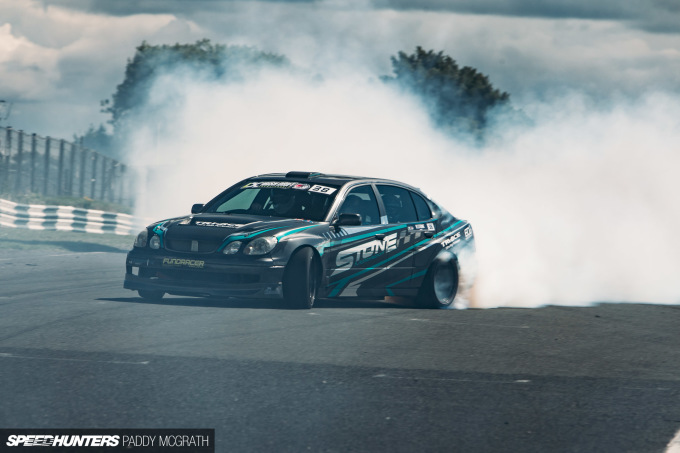 2018 Fundracer Ireland Speedhunters by Paddy McGrath-17