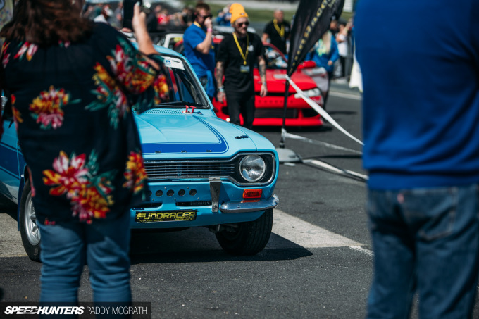 2018 Fundracer Ireland Speedhunters by Paddy McGrath-19