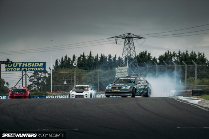 2018 Fundracer Ireland Speedhunters by Paddy McGrath-26