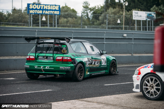 2018 Fundracer Ireland Speedhunters by Paddy McGrath-37