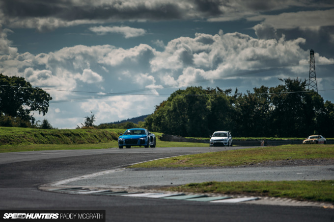 2018 Fundracer Ireland Speedhunters by Paddy McGrath-41