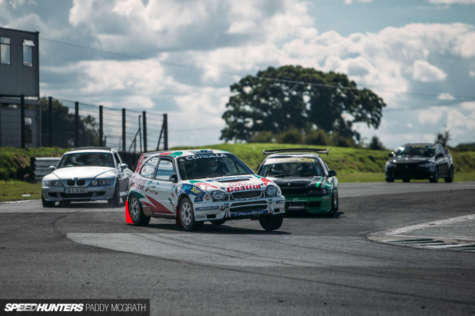 2018 Fundracer Ireland Speedhunters by Paddy McGrath-42