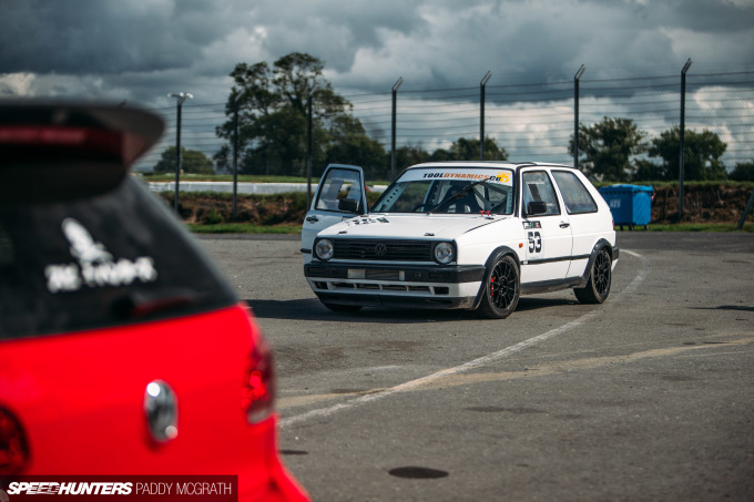 2018 Fundracer Ireland Speedhunters by Paddy McGrath-43