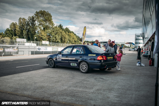 2018 Fundracer Ireland Speedhunters by Paddy McGrath-48