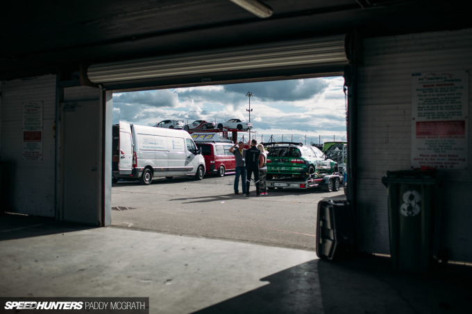 2018 Fundracer Ireland Speedhunters by Paddy McGrath-51