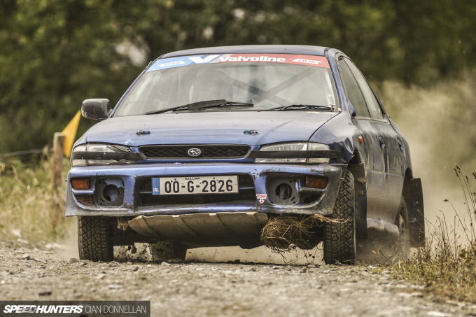 2018 Irish Rallying July Speedhunters by Cian Donnellan-09