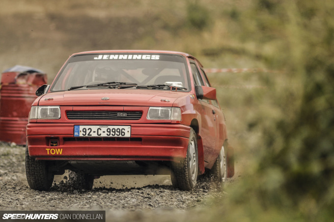 2018 Irish Rallying July Speedhunters by Cian Donnellan-13