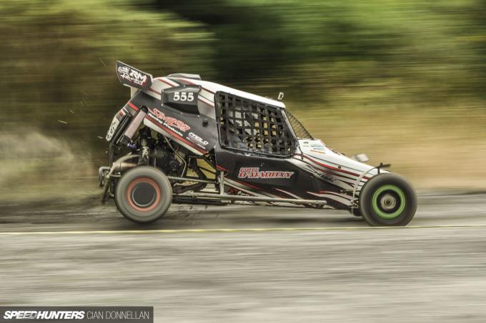 2018 Irish Rallying July Speedhunters by Cian Donnellan-16