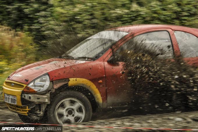 2018 Irish Rallying July Speedhunters by Cian Donnellan-19