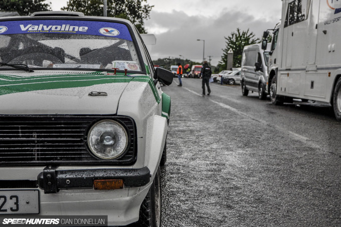 2018 Irish Rallying July Speedhunters by Cian Donnellan-23