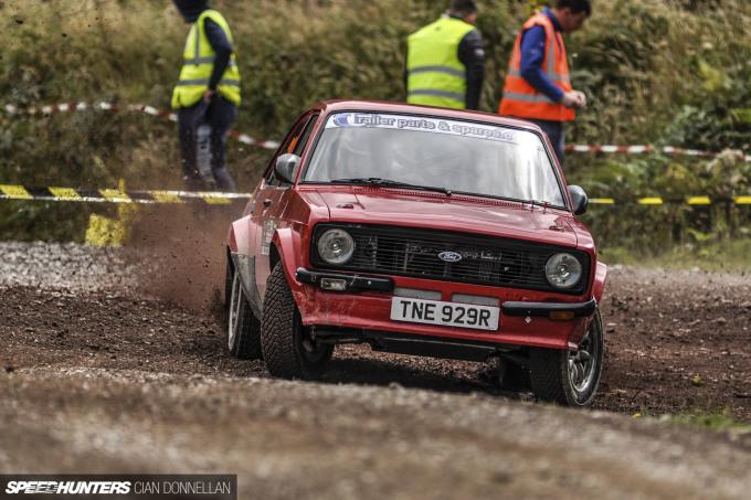 2018 Irish Rallying July Speedhunters by Cian Donnellan-33