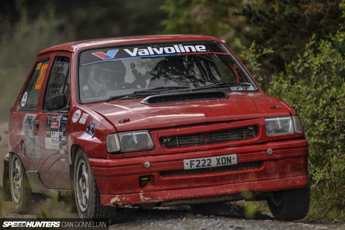 2018 Irish Rallying July Speedhunters by Cian Donnellan-40