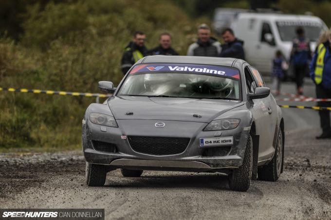 2018 Irish Rallying July Speedhunters by Cian Donnellan-51