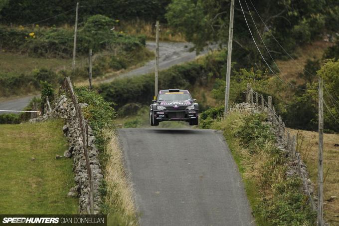 2018 Irish Rallying July Speedhunters by Cian Donnellan-56