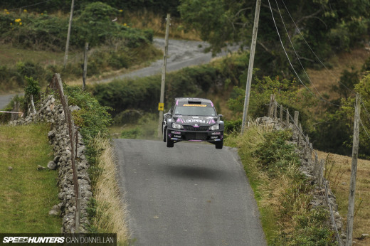 2018 Irish Rallying July Speedhunters by Cian Donnellan-57