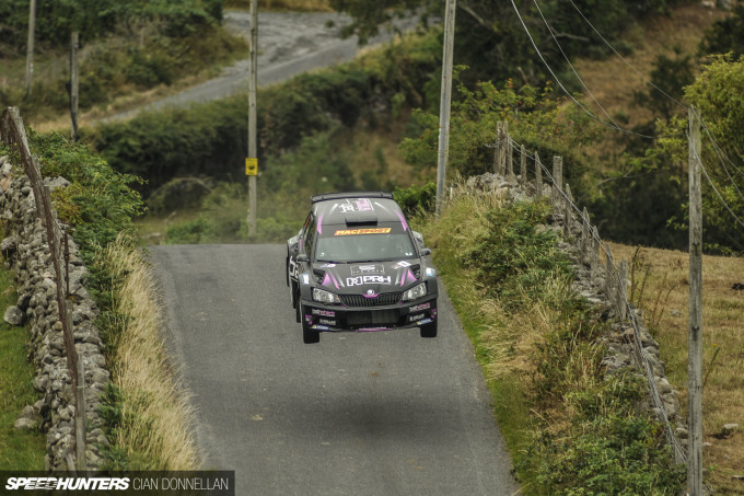 2018 Irish Rallying July Speedhunters by Cian Donnellan-58