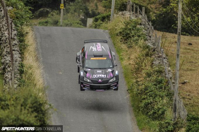 2018 Irish Rallying July Speedhunters by Cian Donnellan-59