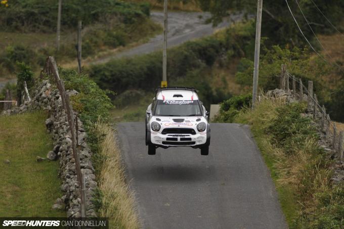 2018 Irish Rallying July Speedhunters by Cian Donnellan-61