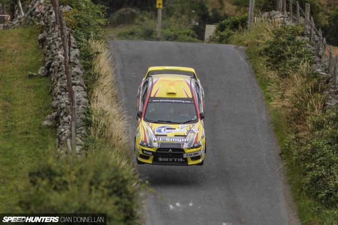 2018 Irish Rallying July Speedhunters by Cian Donnellan-62