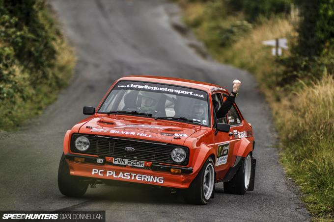 2018 Irish Rallying July Speedhunters by Cian Donnellan-64