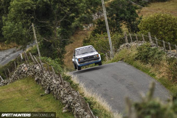 2018 Irish Rallying July Speedhunters by Cian Donnellan-65