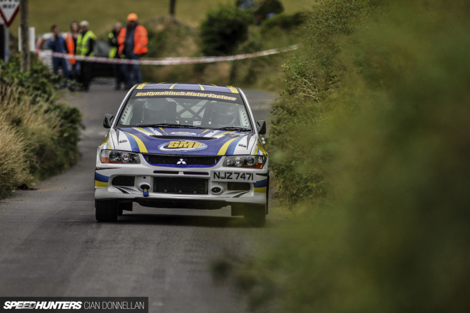2018 Irish Rallying July Speedhunters by Cian Donnellan-67
