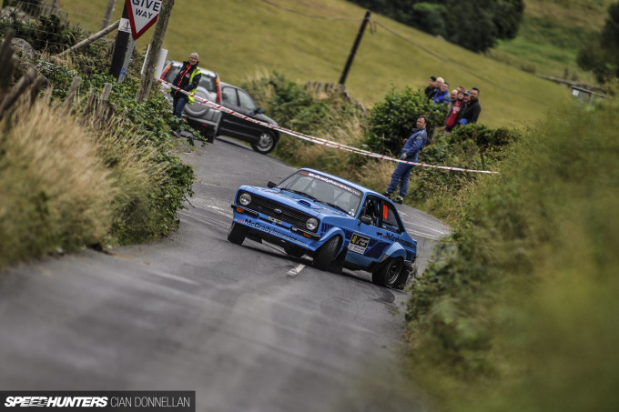 2018 Irish Rallying July Speedhunters by Cian Donnellan-68